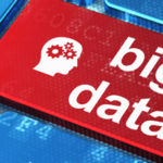 Big Data IT Security Specilists