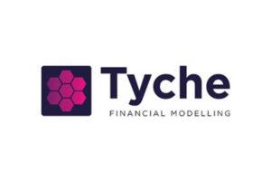 homepage-customer_0000_RPC Tyche