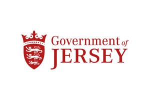 homepage-customer_0004_Government of Jersey